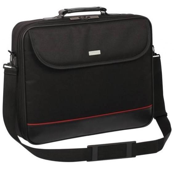 notebook táska 15,6