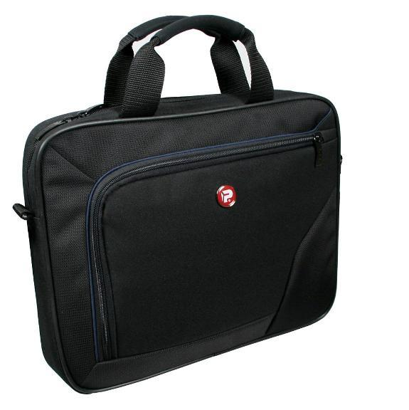 """notebook táska 15,6"""" Boston IV"""
