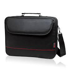 notebook táska 17,3