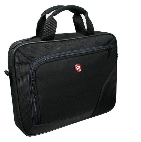 """notebook táska 17,3"""" Boston IV"""