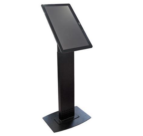 Padlóállványok LCD Modulo állvány