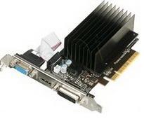 PCIE vga 710GT 2Gb  PassiveDDR3