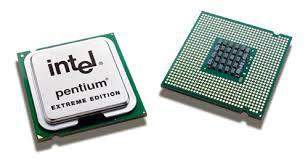 Processor Socket 775, LGA 775, többféle