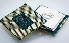 Proceszor LGA1150 intel 4460 3,4GHz