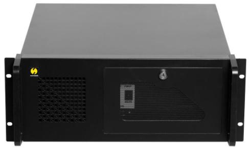SSD 500Gb Samsung 850 EVO Basic MZ-75E500B