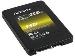 SSD A-DATA 256Gb XPG SX900 ASX900S3-256GM-C