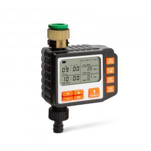 Proceszor LGA1150 intel G1820 2,7GHz