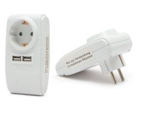 USB hálózati adapter