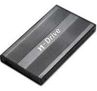 USB HDD Ház SATA 2,5' N drive External EH25NDS2