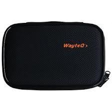 Wayteq Taska 5'-os Tok X920,X950 X960 X990hez