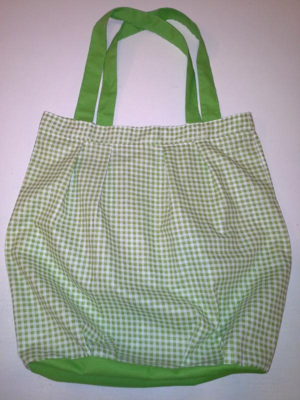 zöld kockás vászon táska - kavalkad.superwebaruhaz.hu 500b48cbc7