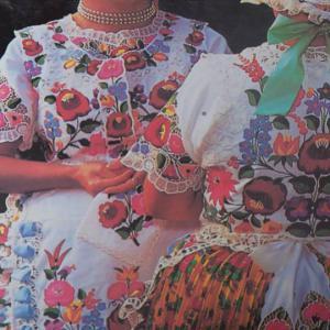 Női öltözék