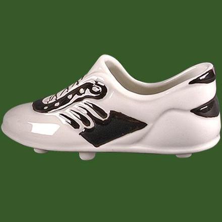 Foci cipő