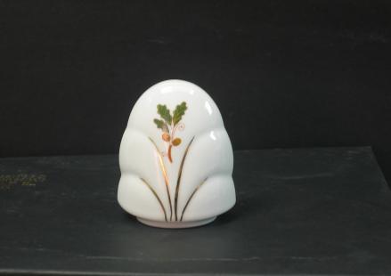 Glóra Sószóró - borsszóró erdei mintás