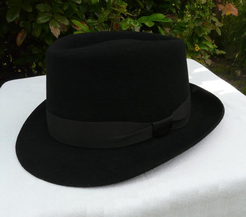 kalap néptáncos kalap