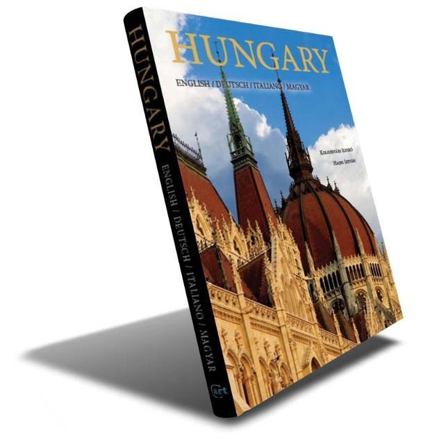 Magyar KIS ALBUM
