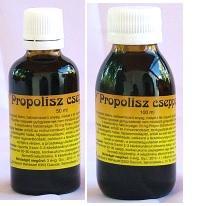 Propolis Drops 50ml