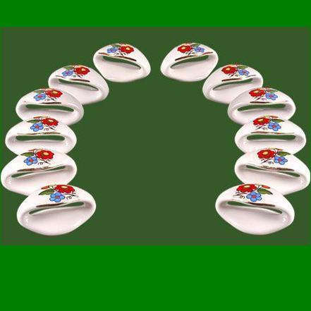 Szalvétagyűrű 3 cm