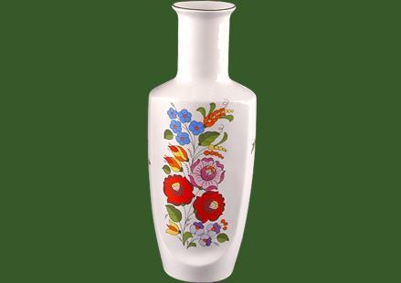 Váza Anna