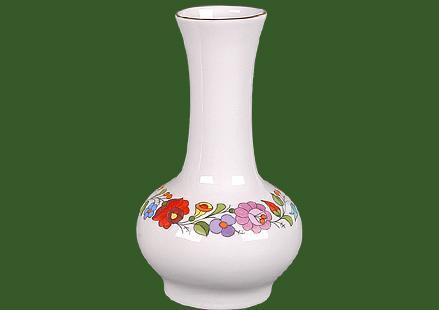 Váza Frézia  sima