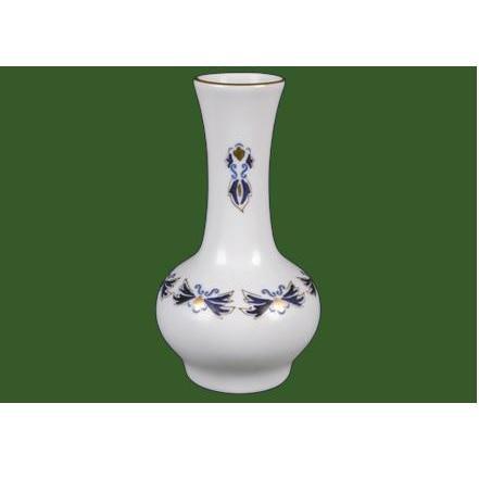 váza Frézia váza 312173