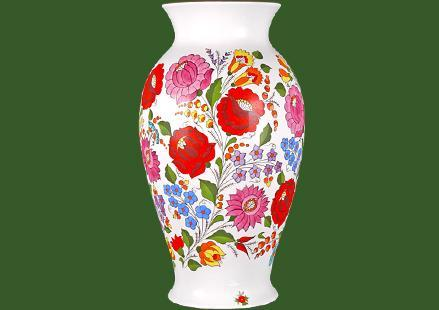 Váza Griff
