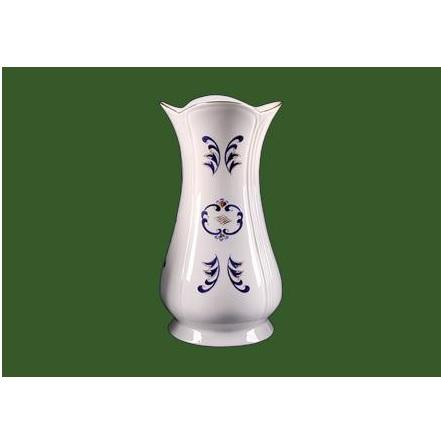 váza Kehely váza kicsi 303203