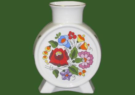 Váza kulacs