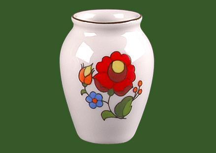 Váza Mini griff 5cm