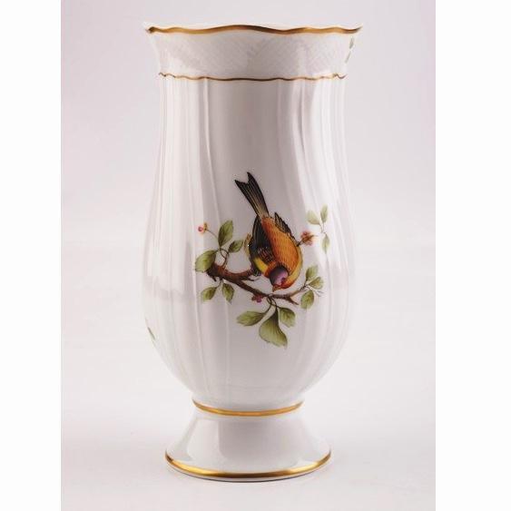 Váza  pann 25cm