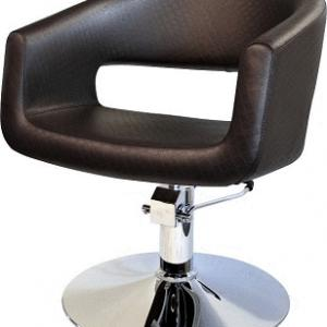 Kiszolgáló székek, női