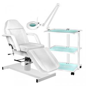 Kozmetikai bútorok