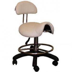 Munka székek