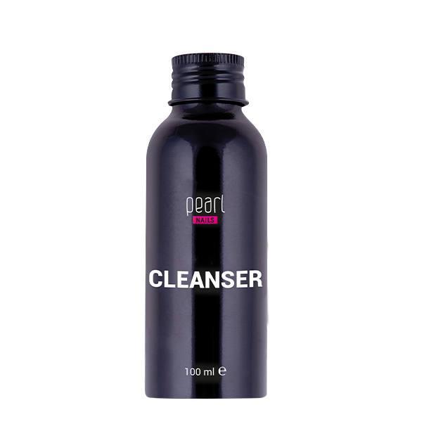 Cleanser - Zselé fixáló 100 ml.