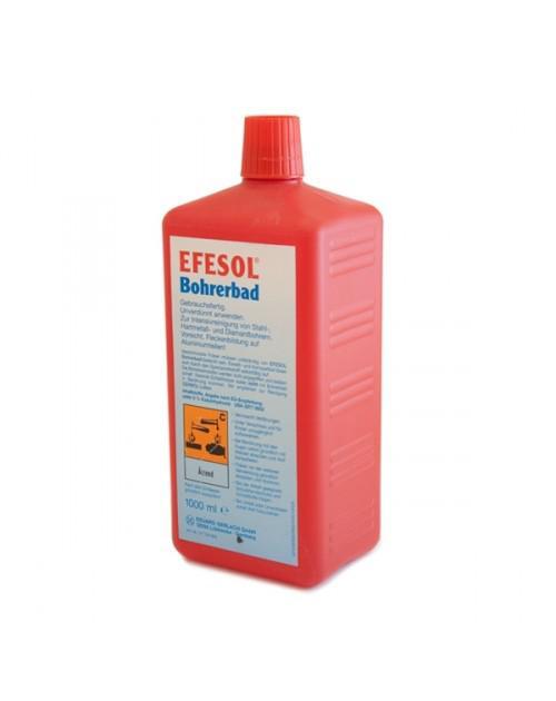 Efesol csiszolófej fertőtlenítő 1liter