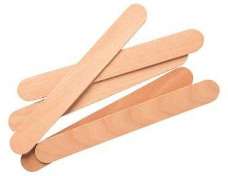 Fa spatula 100db 15cm