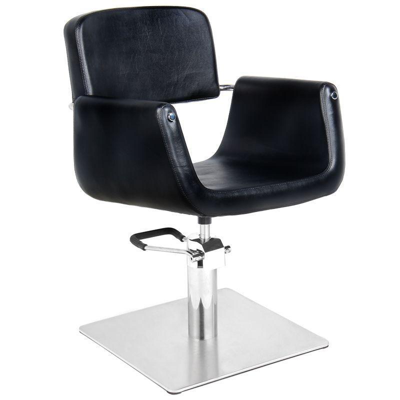 Fodrász kiszolgáló szék (Helsinki), több színben