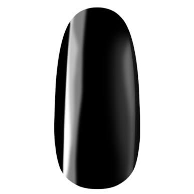 Gummy Base Gel - Black