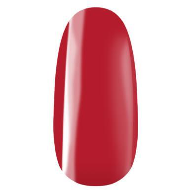 Gummy Base Gel - Red