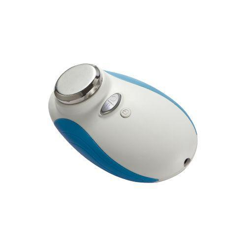 Hordozható ultrahangos készülék (5000)