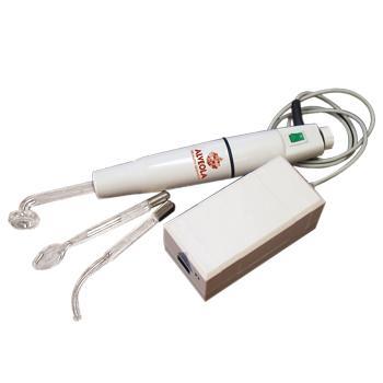Kézi VIO készülék (50110)
