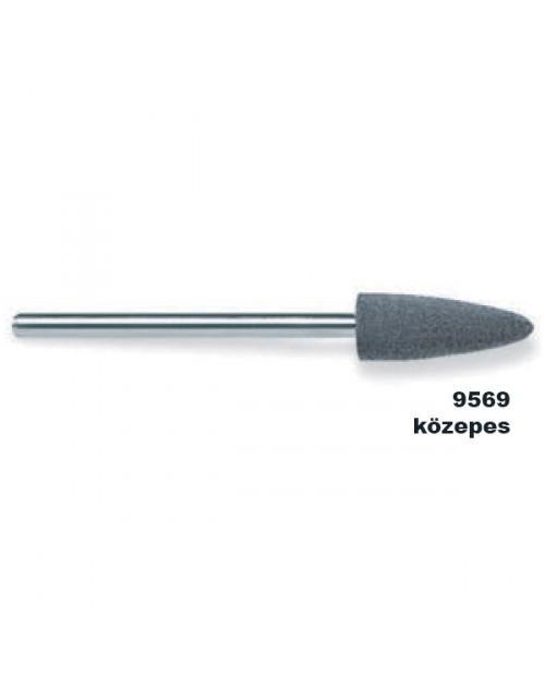 Körömpolírozó közepes 9569