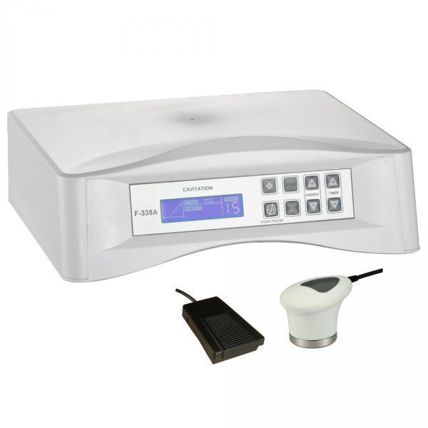 Modular Plus Kavitációs ultrahang készülék (50338)