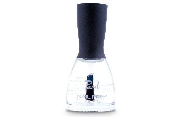 Nail Prep – Előkészítő folyadék 15 ml