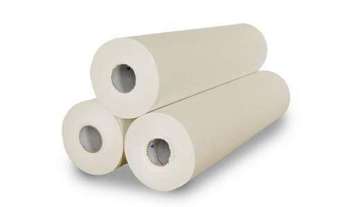 Papírlepedő, újrahasznosított anyagból 60 cm x 100 m