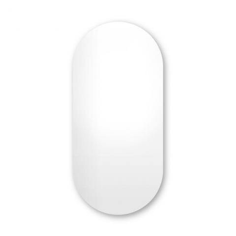 PearLac 7 ml  100 Base/Top Gel