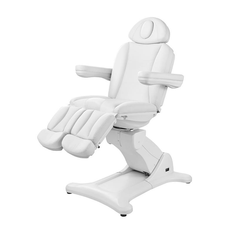 Pedikűrös szék, elektromos (2246W)