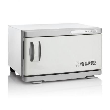 Törölköző melegítő (5001)