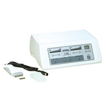 Ultrahangos peeling gép (50808)