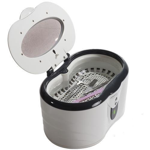 Ultrahangos sterilizátor (50001)